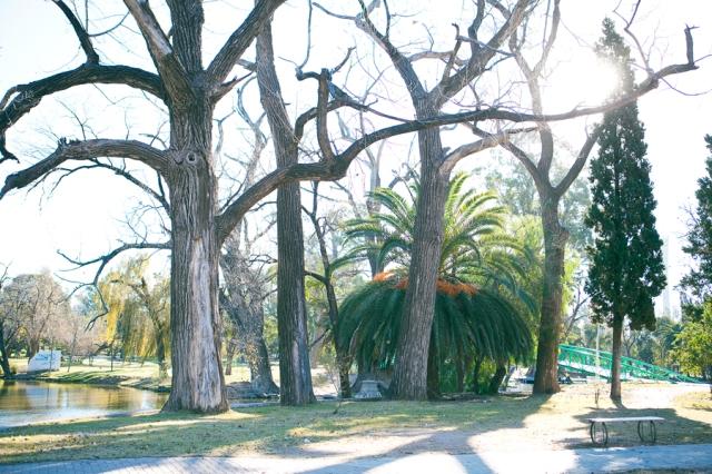 Argentina-Cordoba-Parque-Sarmiento-08