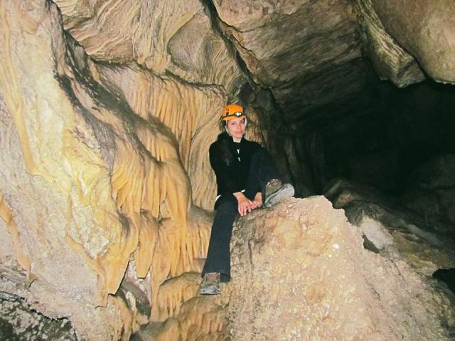 caverna de las brujas 02 anna theodora