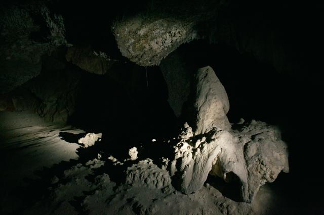 Caverna-de-las-brujas-08
