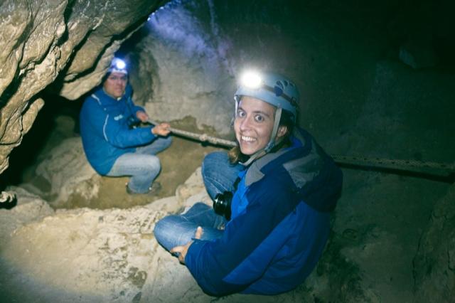 Caverna-de-las-brujas-09