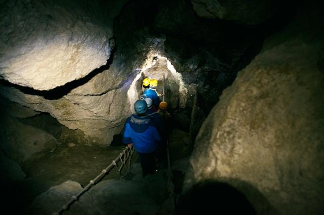 Caverna-de-las-brujas-10