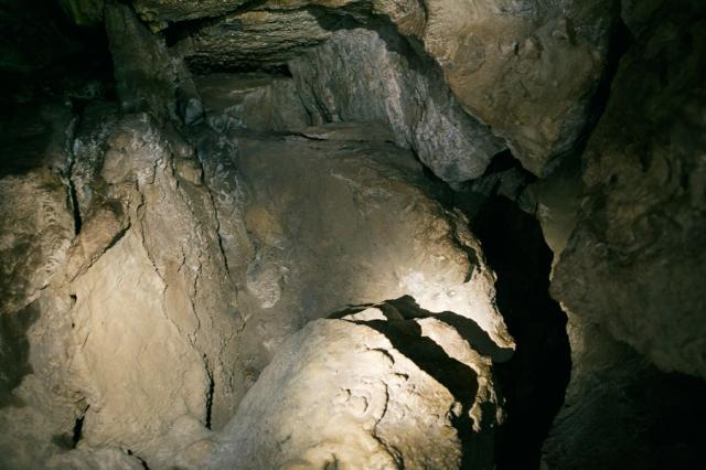 Caverna-de-las-brujas-12