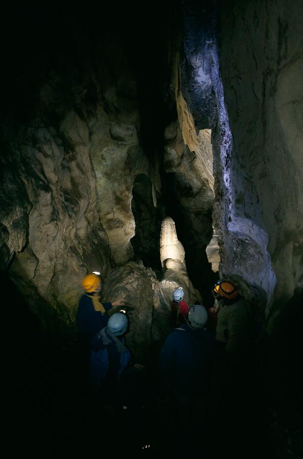 Caverna-de-las-brujas-13