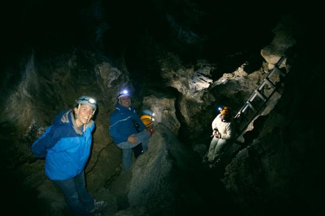 Caverna-de-las-brujas-14