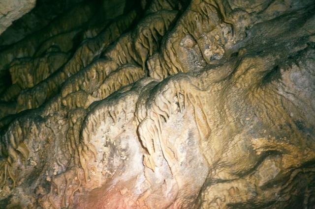Caverna-de-las-brujas-15