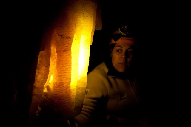 Caverna-de-las-brujas-16