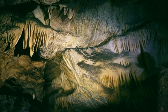 Caverna-de-las-brujas-17