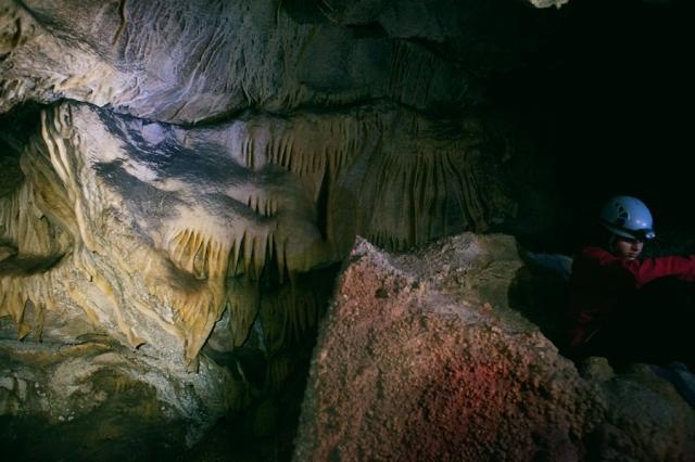Caverna-de-las-brujas-18