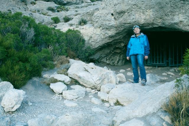 Caverna-de-las-brujas-19