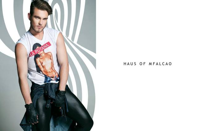 haus of mfalcão 02