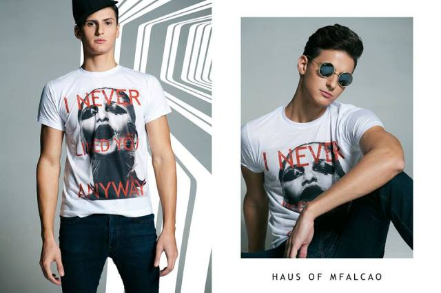 haus of mfalcão 04