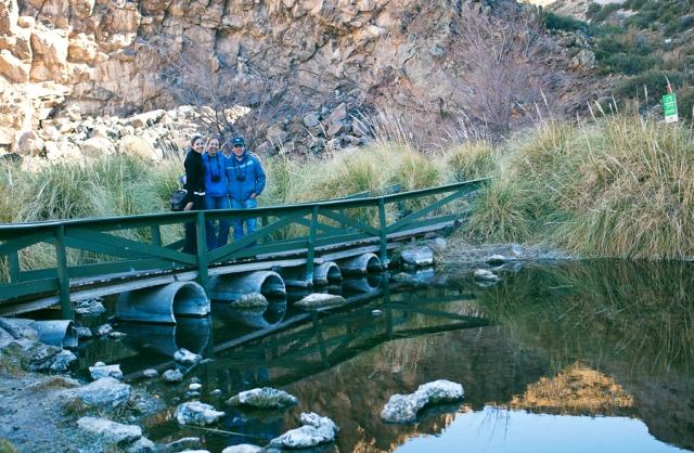 Lagoa-Niña-Encantada-04