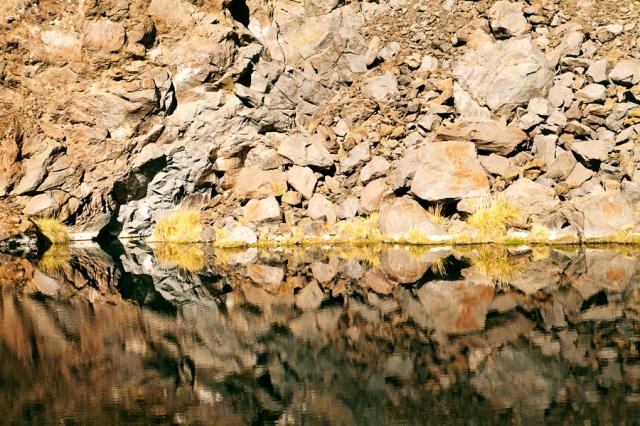 Lagoa-Niña-Encantada-07