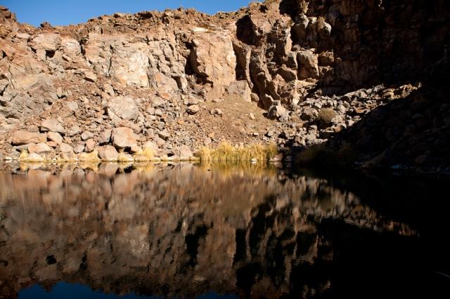 Lagoa-Niña-Encantada-08
