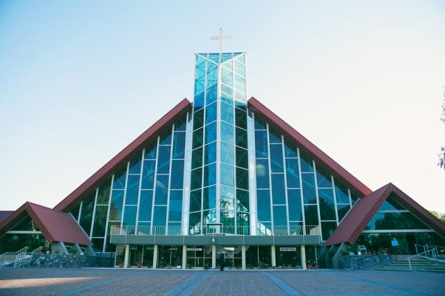 Mendonza-13-Iglesia-de-Nuestra-Señora-de-Lourdes-el-Llarllao
