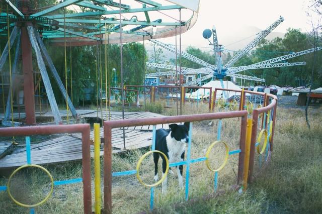Mendonza-16-Abandoned-amusement-park