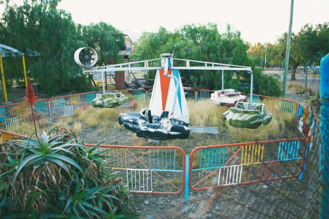 Mendonza-17-Abandoned-amusement-park