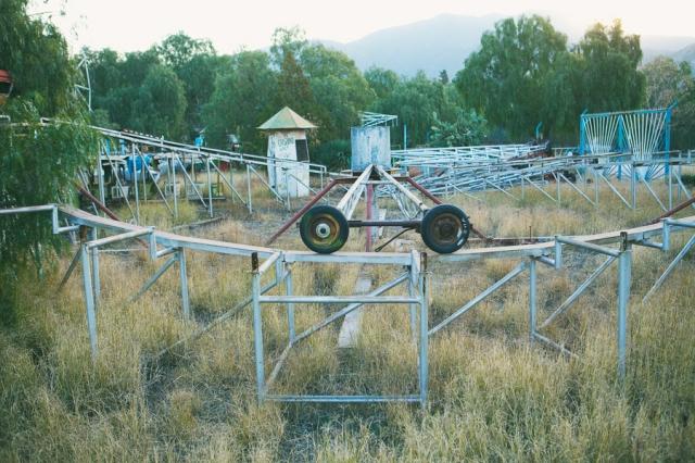 Mendonza-19-Abandoned-amusement-park