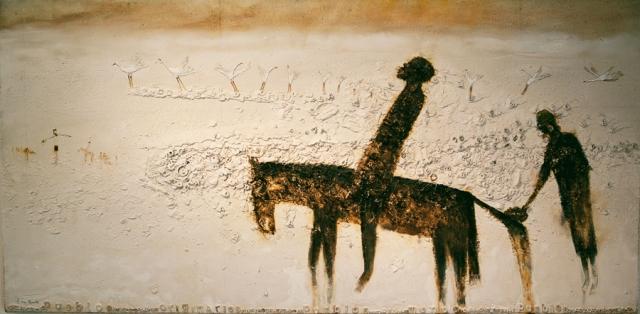 Museo-Caraffas-03