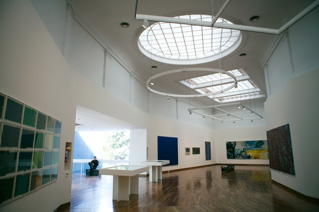 Museo-Caraffas-13