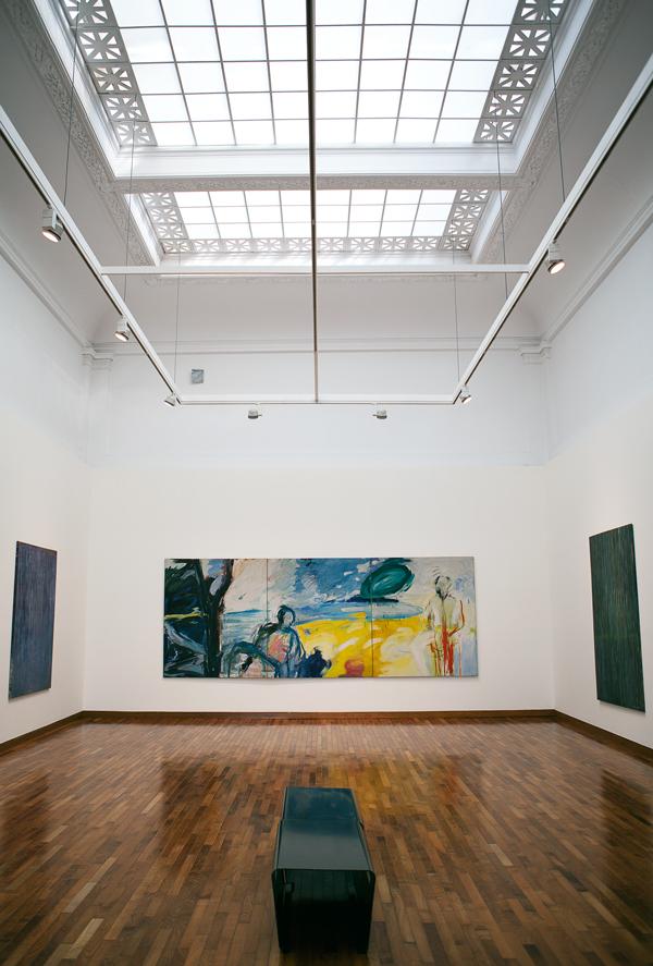 Museo-Caraffas-14