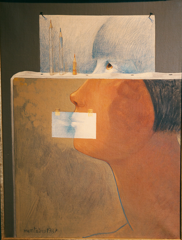 Museo-Caraffas-23