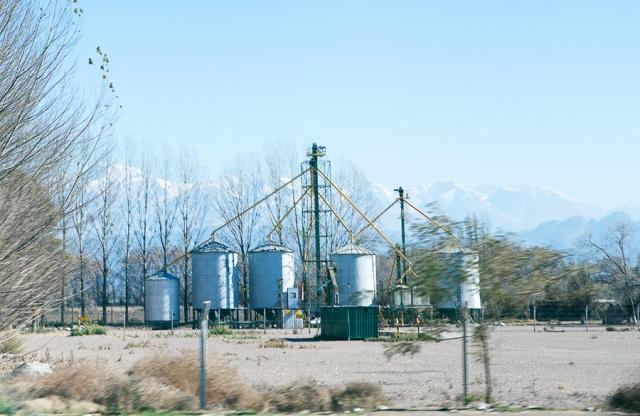 Road-to-Las-Leñas-01