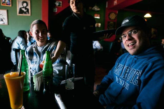 Road-to-Las-Leñas-07