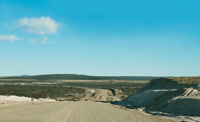 Road-to-Las-Leñas-09