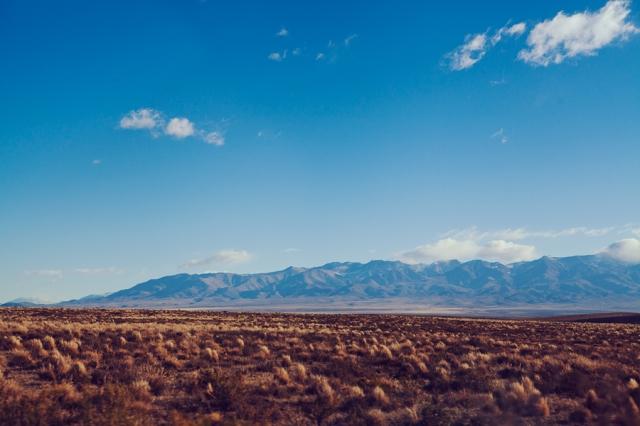 Road-to-Las-Leñas-10