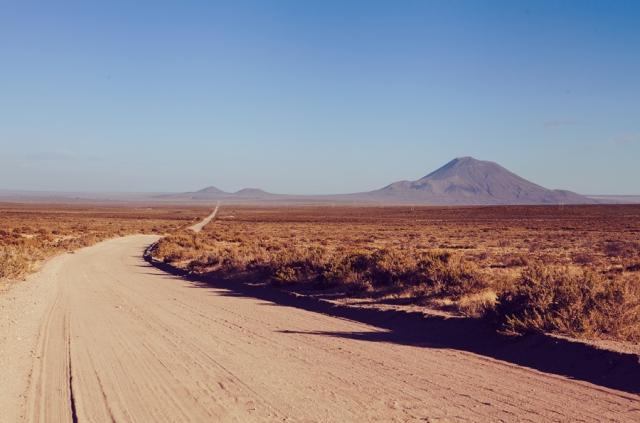Road-to-Las-Leñas-11