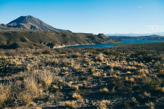 Road-to-Las-Leñas-13