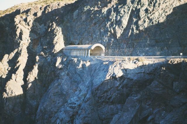 Road-to-Las-Leñas-20