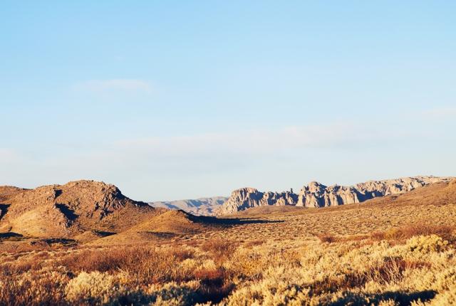 Road-to-Las-Leñas-27