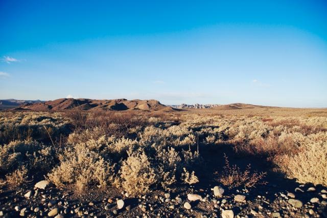 Road-to-Las-Leñas-28