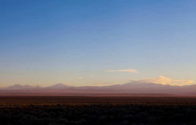 Road-to-Las-Leñas-29