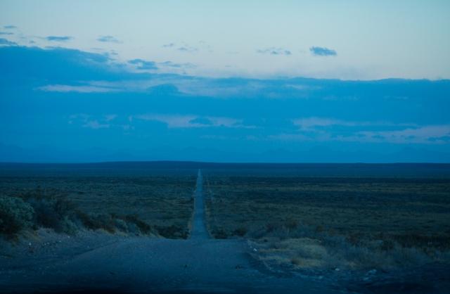 Road-to-Las-Leñas-30