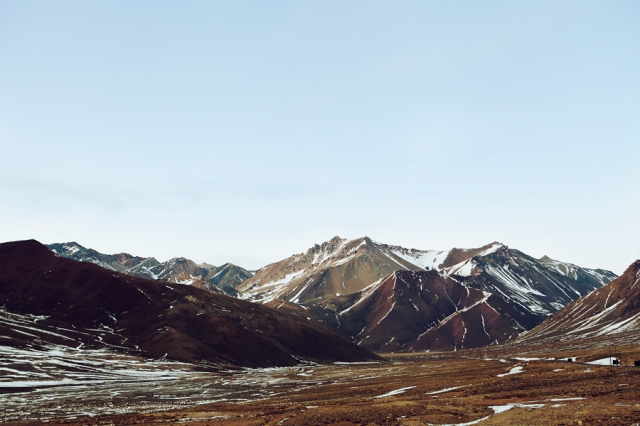 Snowy-Andes-Mountains-02