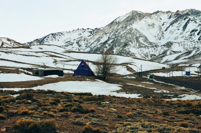 Snowy-Andes-Mountains-04