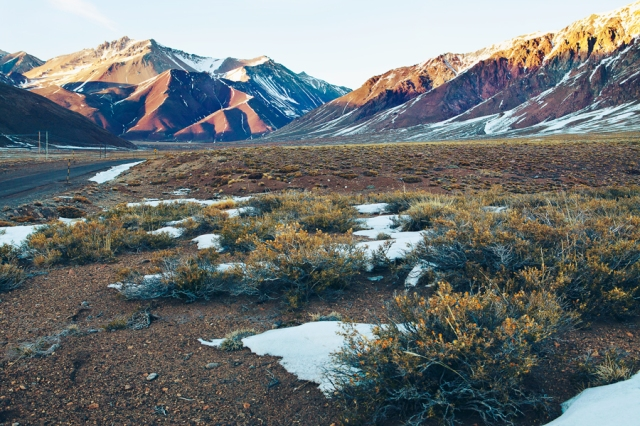 Snowy-Andes-Mountains-05