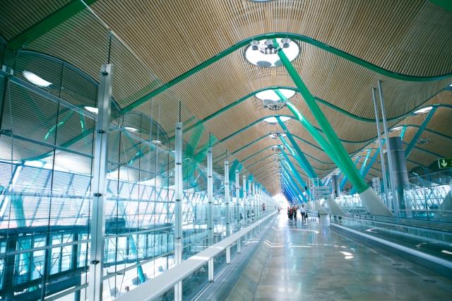aeroporto-de-madrid-01