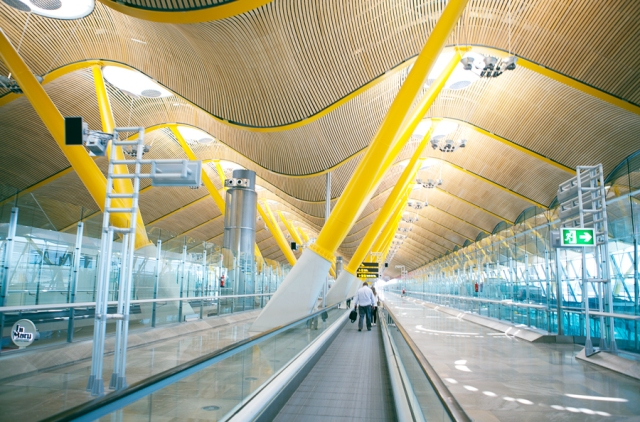 aeroporto-de-madrid-02