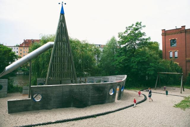 Berlin-4th-day-06