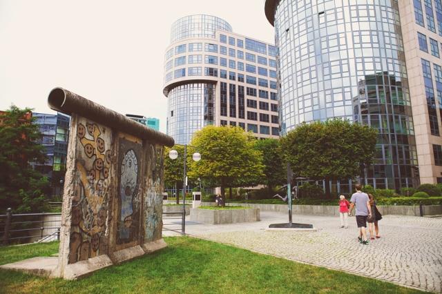 Berlin-4th-day-07