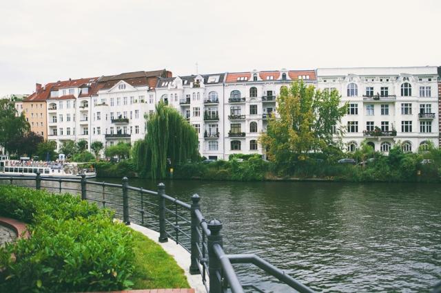 Berlin-4th-day-11