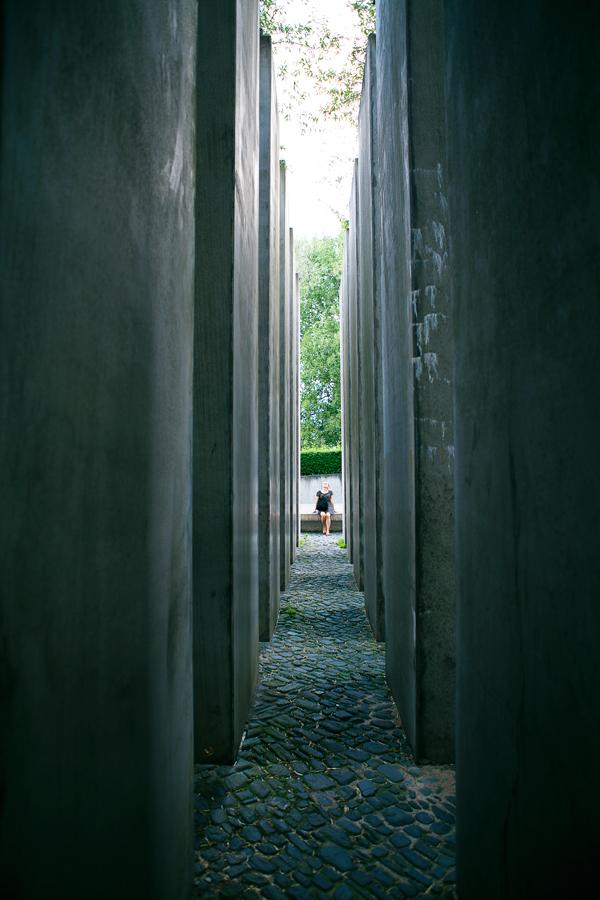 Berlin-4th-day-36-Jewish-Museum