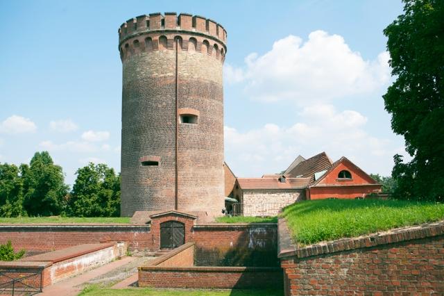 Berlin-Citadel-03