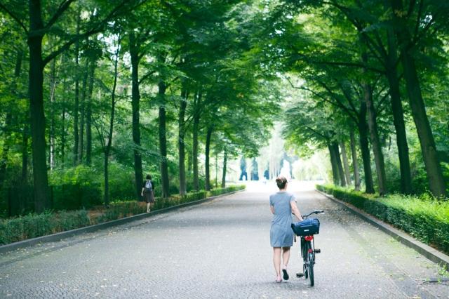 Berlin-Germany-05-treptower-park
