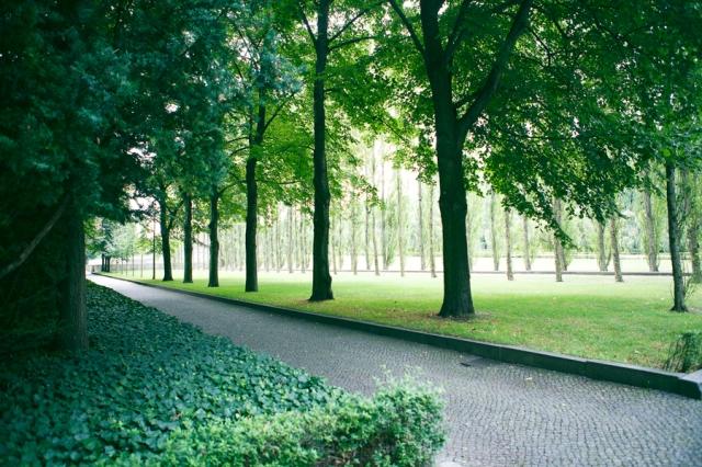 Berlin-Germany-06-treptower-park