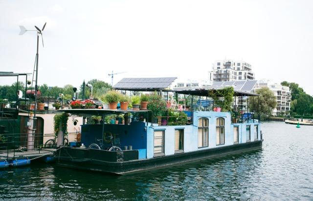 Berlin-Germany-13-boat-house